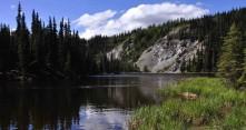 Kannabis laillistettiin Alaskassa
