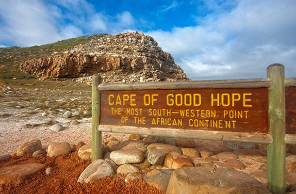 Etela-Afrikka-Kapkaupunki-Cape-Of-Good-Hope-Flickr-Nicholas-Raymond