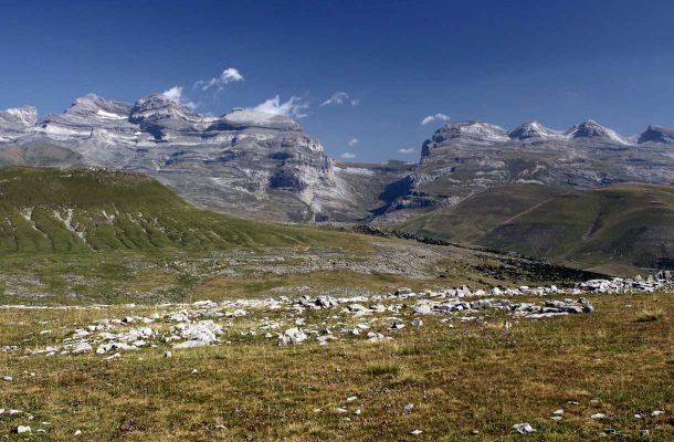 Ordesan kansallispuisto