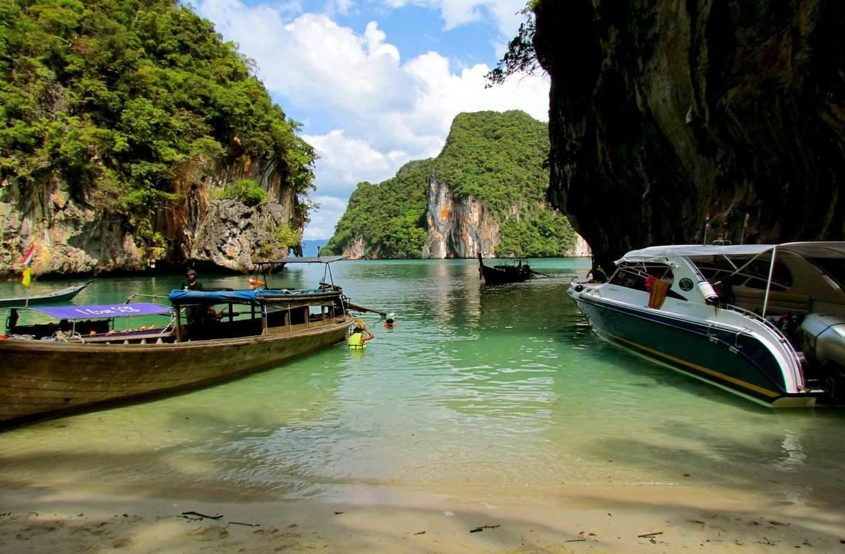 thaimaan kulttuuri Seinajoki