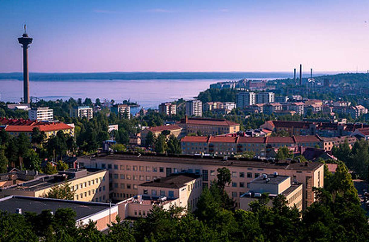 Aasia Kauppa Tampere