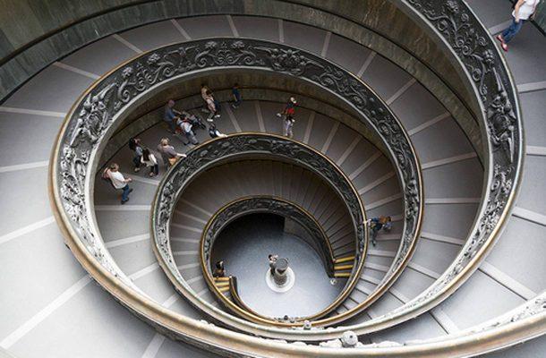 Vatikaanin museo