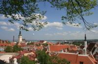 Täydellinen kesäpäivä Tallinnassa – katso viisi vinkkiä
