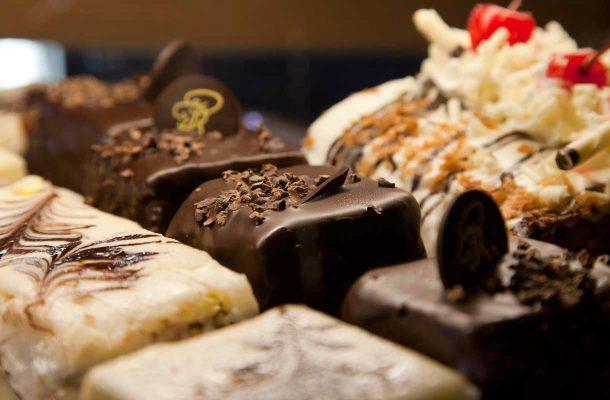 Tallinnan kakku