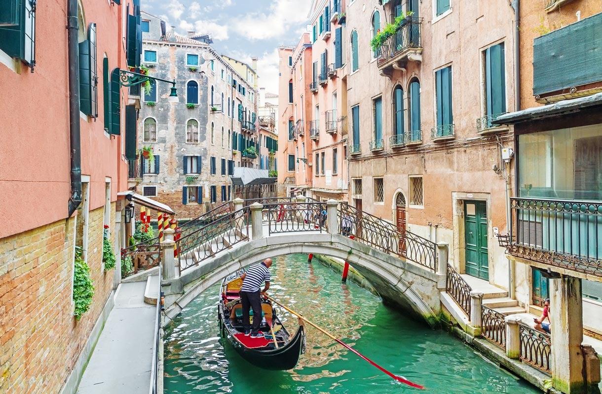 Nama Ovat Venetsian Tarkeimmat Nahtavyydet Top 3