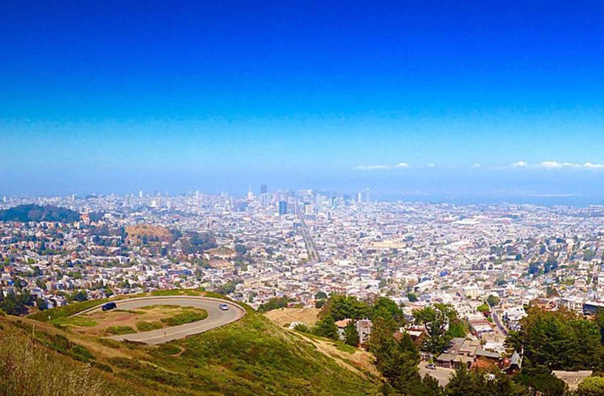 parhaita paikkoja kytkeä vuonna San Francisco Gay dating sites Chandigarh