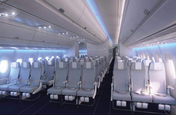 Finnair suorat lennot euroopassa