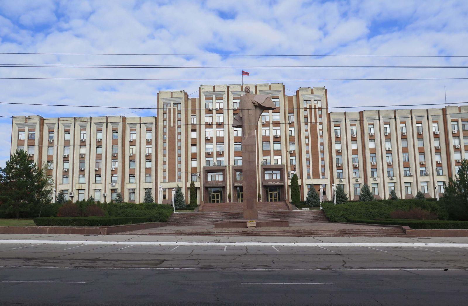 moldova matkailu