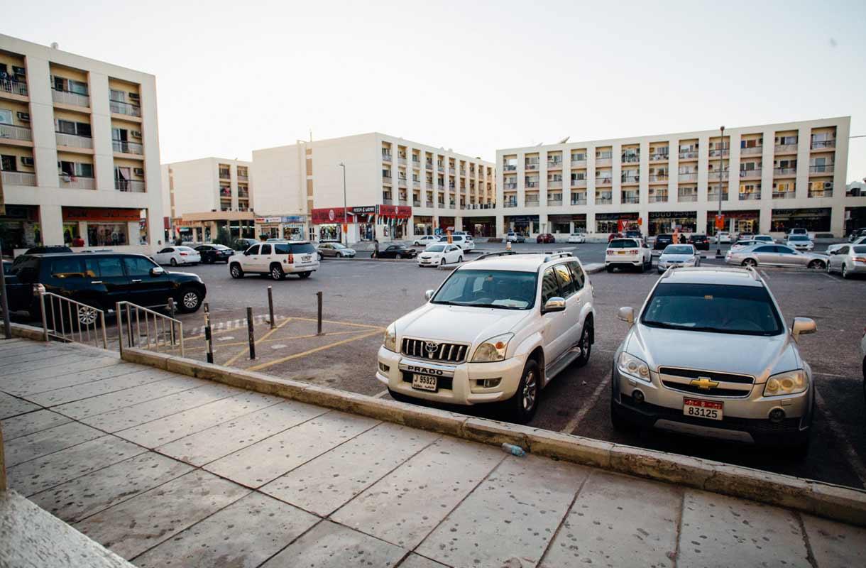 ssParhaat Varten Dubain Matkaa T Shoppailuvinkit IEH2D9