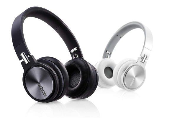 Rapoo S900 -kuulokkeet