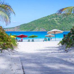 Culebran saari