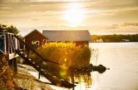 Jenkkisivusto suosittelee Suomea kohteeksi vuodelle 2016