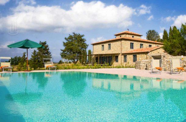 Villa Carelli
