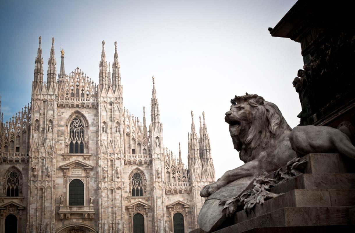Lennot Italia