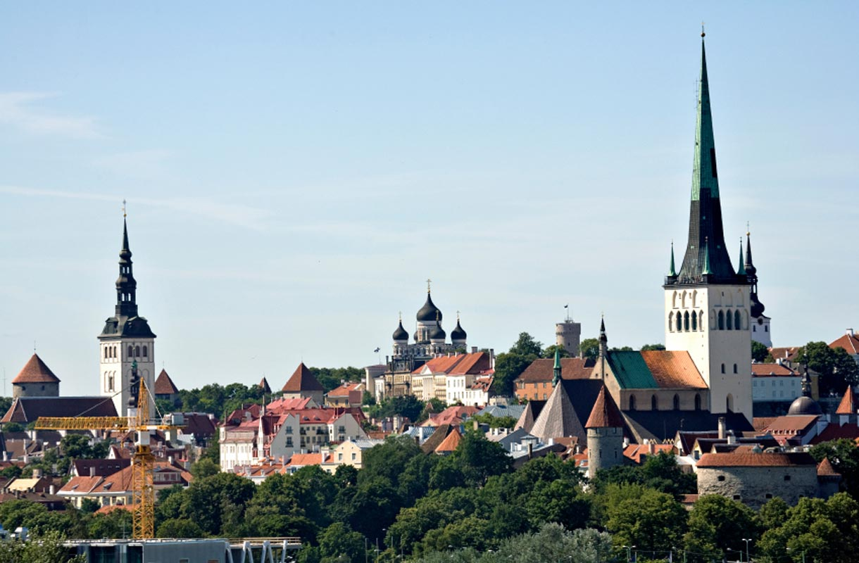 Tallinna Vinkit