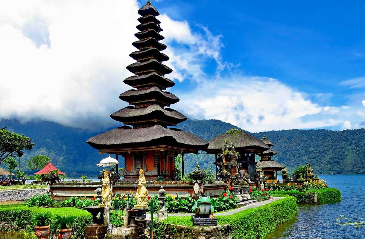 Temppeli Balilla