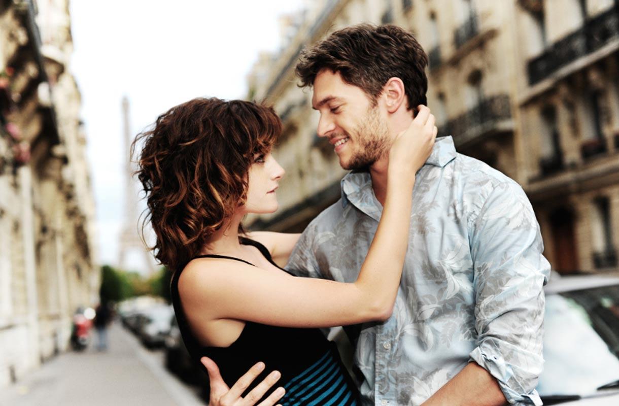 Ilmainen online dating sites UK sinkkuja