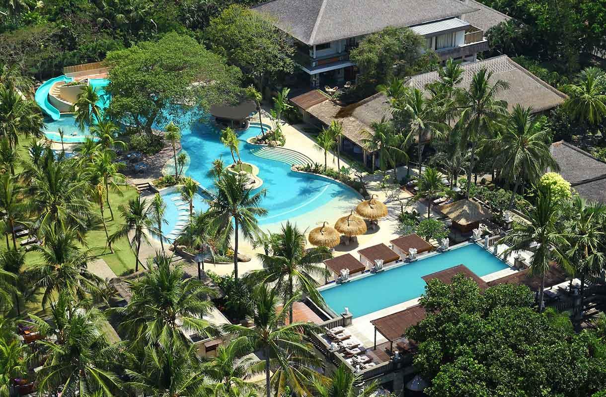 Allasbaari Balilla