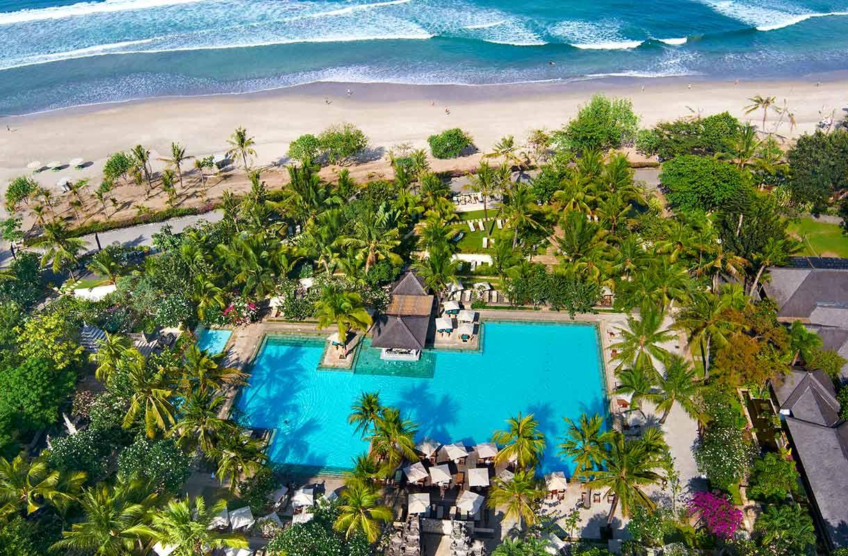 Allasalue Balilla