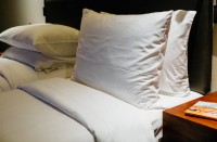 Hotellit huiputtavat vieraita lämpötilan säätelyssä