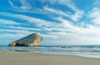 Mónsul, Espanja