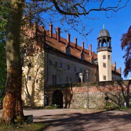 Lutherhaus, Wittenberg