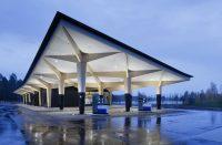 Niemenharjun matkailukeskus