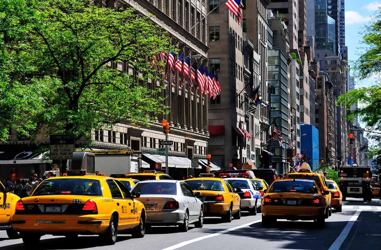 NY kaupunki ottelu tekee hillo bändi Fan dating site