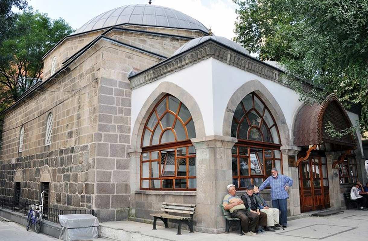 Turkin Afyon