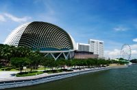 Tämä on Singaporen uusin turistihuijaus