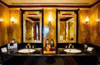 Voiko naimaton pariskunta yöpyä samassa hotellihuoneessa Dubaissa?