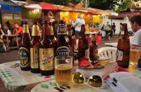 Thaimaan alkoholivero