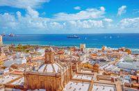 Yllättävät kielletyt asiat Gran Canarialla