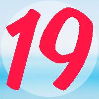 joulukalenteri-19