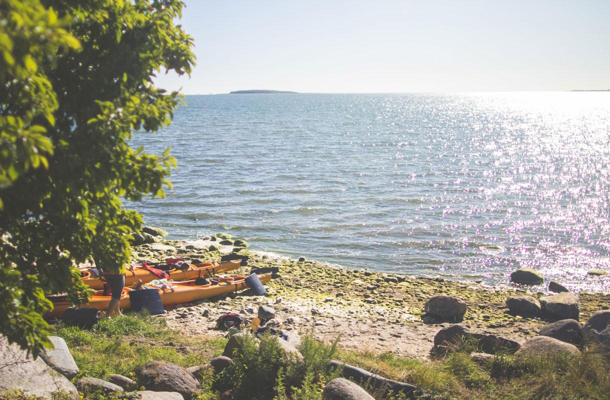 Hiidenmaa, Viro