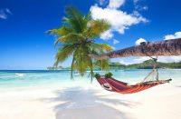 11 asiaa, jotka tulisi selvittää kohdemaasta ennen matkaa