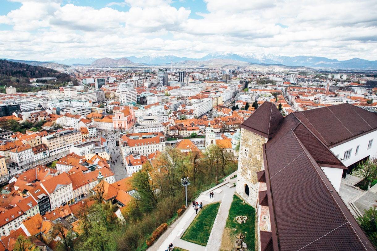 Slovenia Hintataso