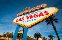 Fontainebleau oli Las Vegasin autio aavehotelli - tyhjänä vuosikymmenen