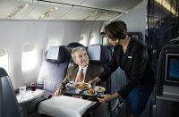 Miten paljon matkustamohenkilökunta tietää lentomatkustajista?