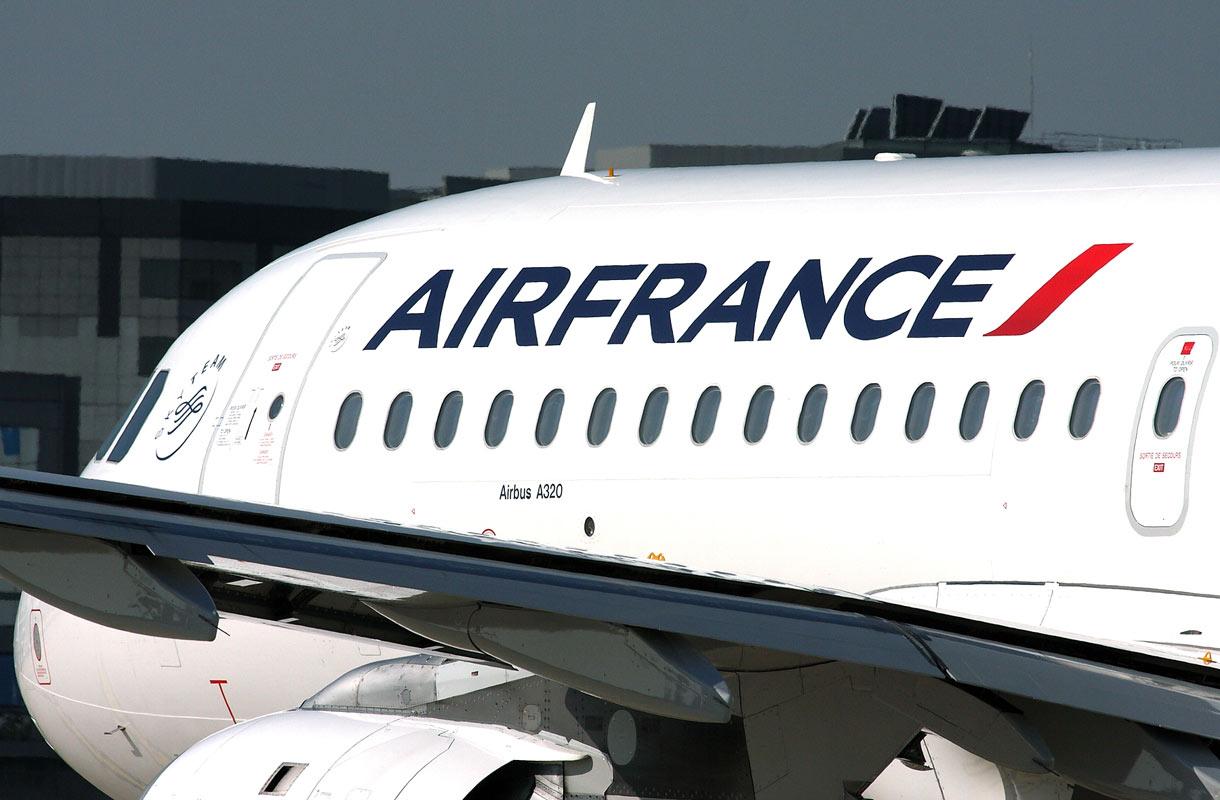 Lentoyhtiöallianssit