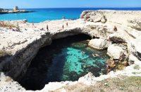 Grotta della Poesia, Italia