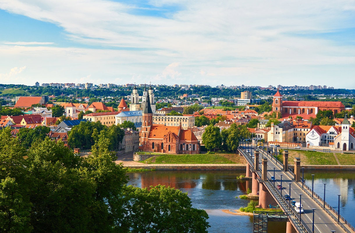 Liettua
