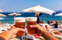 Kroatian tunnetuimmat juomat