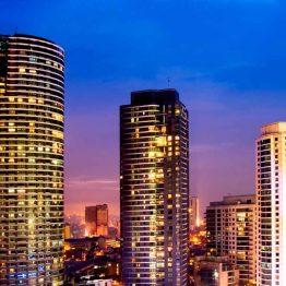 Manila, Filippiinit