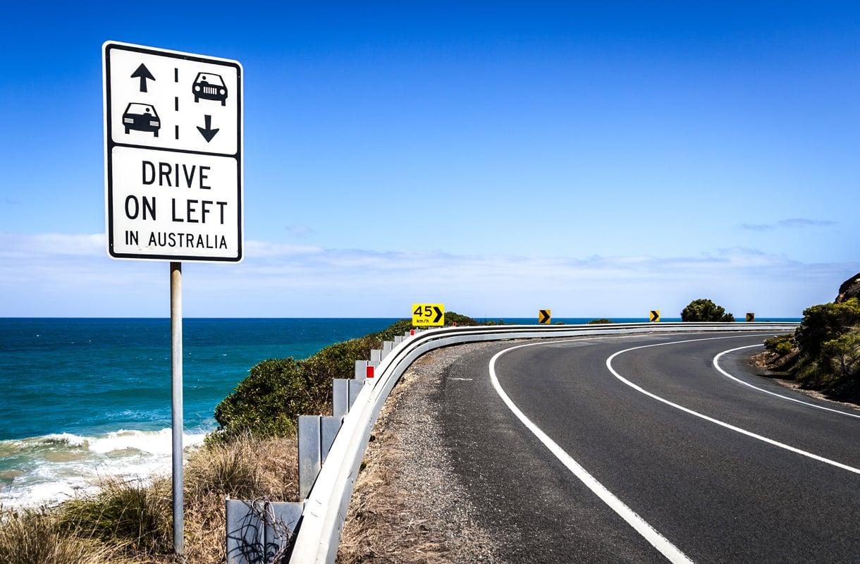 Mikä on kansainvälinen ajokortti?