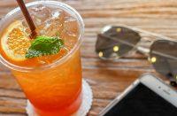 Erikoiset alkoholilait Yhdysvalloissa