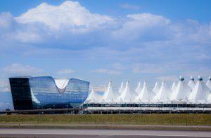 Maailman upeimmat ja erikoisimmat lentokentät