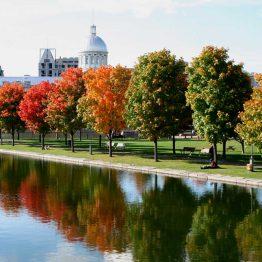 Montréal, Kanada