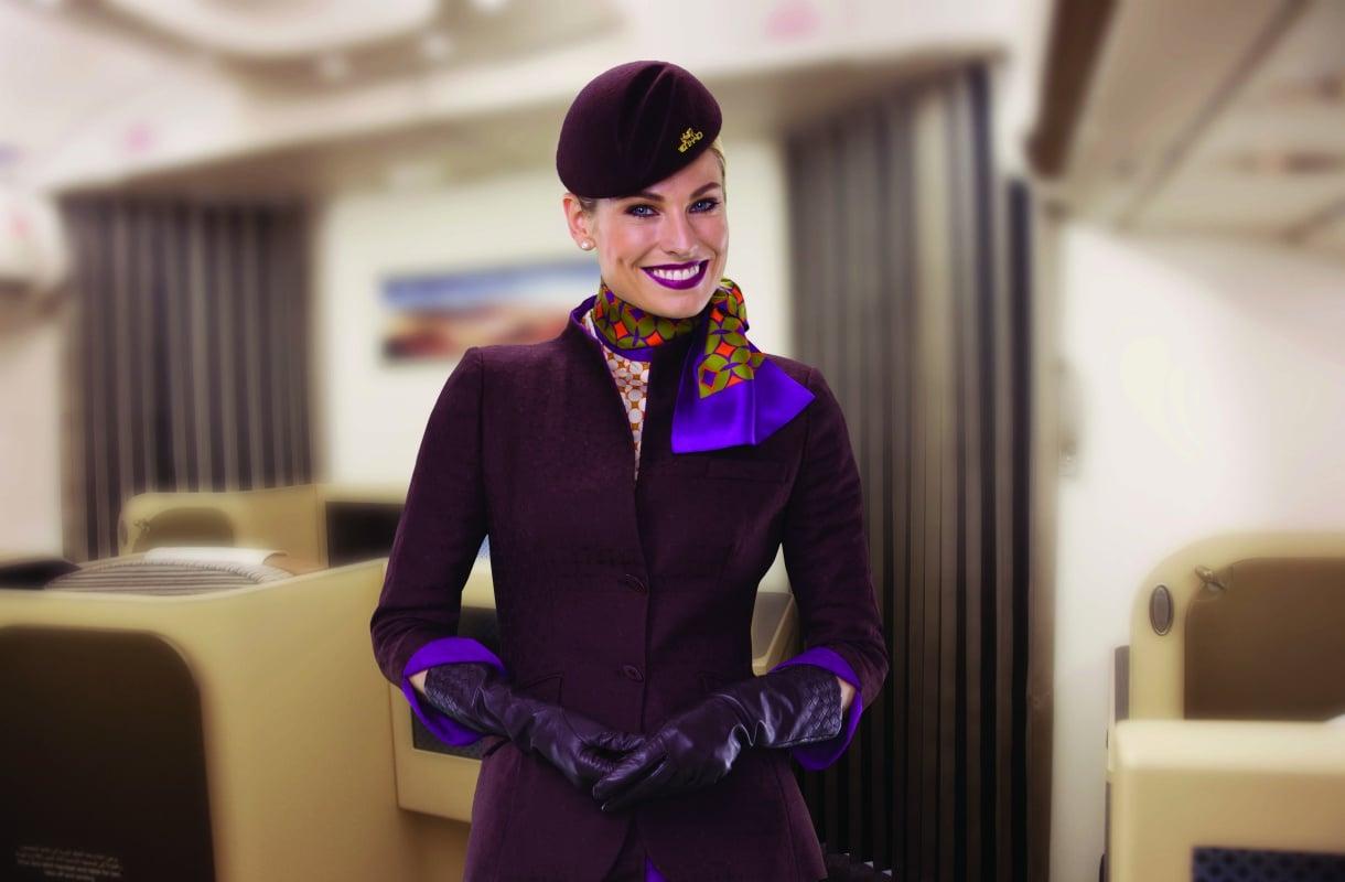 Mitkä lentoyhtiöt eivät ole koskaan joutuneet onnettomuuteen?
