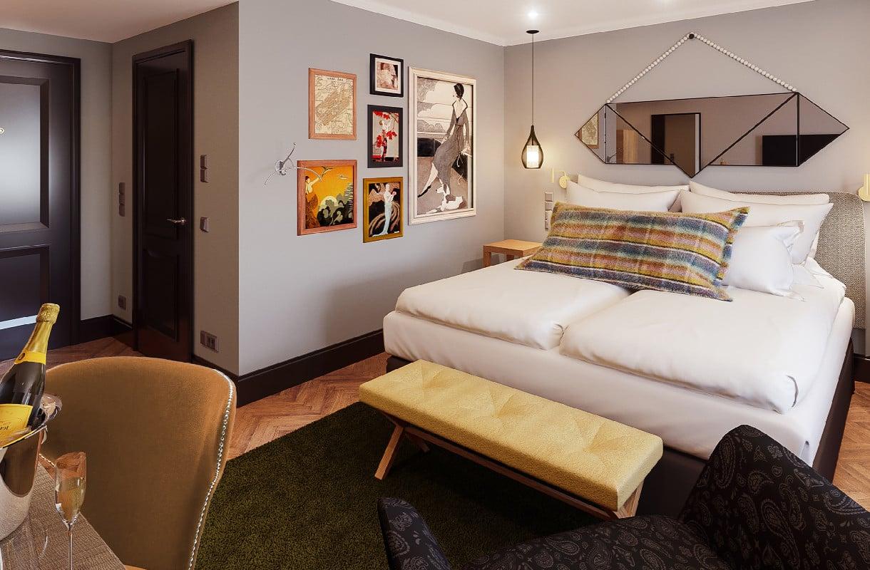 Turun Solo Sokos Hotels Seurahuone